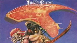 Judas Priest 1974 - 06 Dying To Meet You (AIS version)