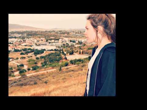 Raisin Level - Believe Me [Official Lyric Video]