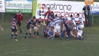 ottopagine-rugby-benevento-gran-sasso
