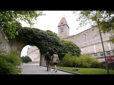 Partnervermittlungen in berlin
