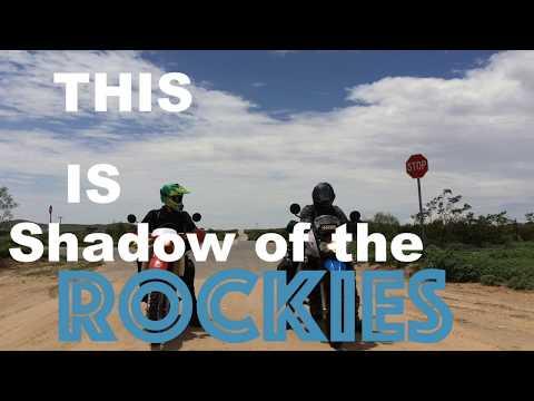 download lagu mp3 mp4 Shadow Of The Rockies, download lagu Shadow Of The Rockies gratis, unduh video klip Shadow Of The Rockies