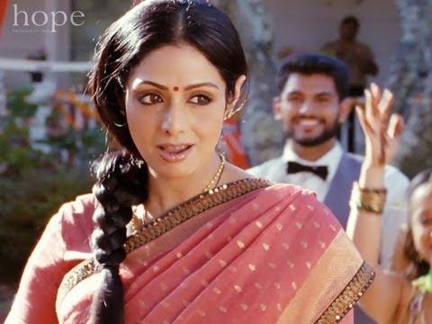 Navrai Maajhi (Song Promo)