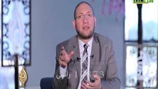 المعلم محمد    المروءة   مع الدكتور عصام الروبي    الحلقة الرابعة و العشرون