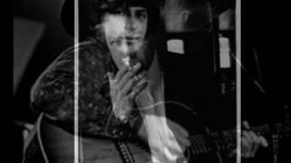 Joe Ely - Fools Fall In Love