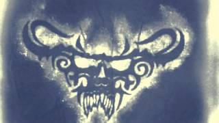 Danzig - Come To Silver (Cover by The Dead Men)