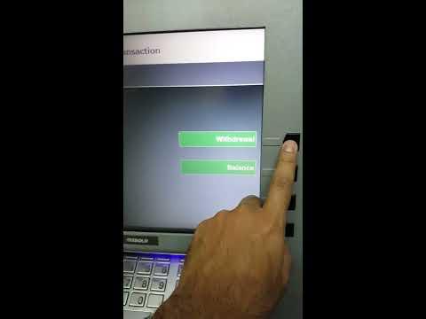 Piattaforme opzioni binarie con verdamento da 100 euro
