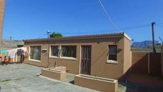 3 Bedroom House for sale in Western Cape | Cape Town | Cape Flats | Athlone |  T961457