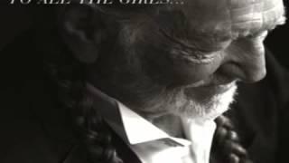 Loretta Lynn & Willie Nelson - Somewhere Between