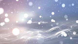 wedding title background | abstract background animation loop | wedding motion graphics background
