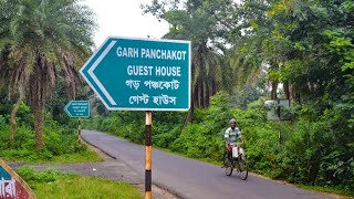 preview picture of video 'Garpanchkot - A Monsoon Getaway for weekend'
