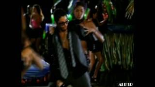 Destiny's Child - Bug A Boo (Refugee Camp Remix)