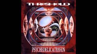 Threshold- Babylon Rising