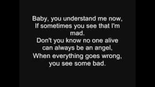Lil Wayne   MisunderstoodDon't Get It (Only Song)
