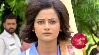 today episode bokul kotha - Free video search site