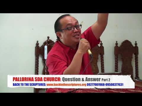 Makakaapekto ba ang soda upang makatulong sa mangayayat