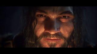 Minisatura de vídeo nº 1 de  Total War: Attila