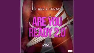 Are You Ready 2.0