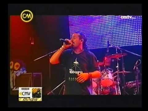 Kapanga video Elvis (zapada) - CM Vivo 2009