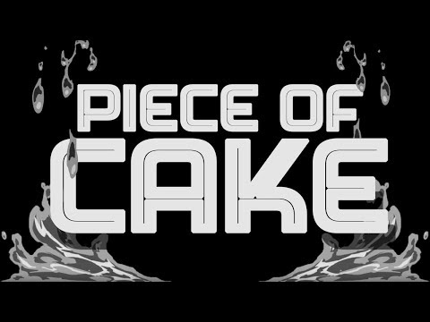 Weezer- Piece of Cake lyrics