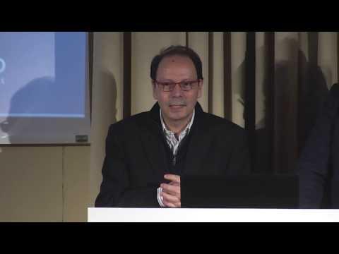 Neurociência e educação: mitos e evidências