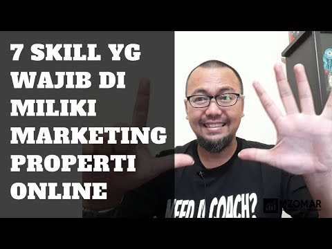 mp4 Tutorial Online Marketing Property, download Tutorial Online Marketing Property video klip Tutorial Online Marketing Property
