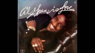 Al Green Is Love 1975