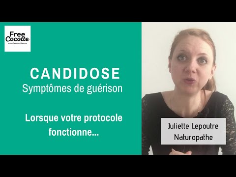 Gyógyszerek enterobiosisra