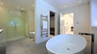 Designer Bathroom Ideas,Contemporary Bathrooms