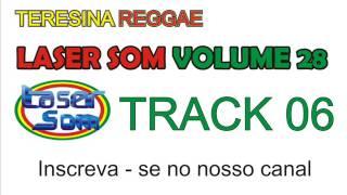 Laser som volume 28, Track 06