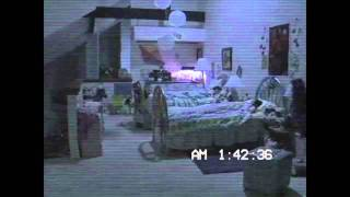 Paranormal Activity 3 - Viral Compilation