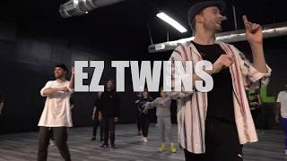 "Marvin Gaye ""Grapevine"" (Voodoo Farm remix) 