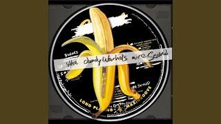 The Dandy Warhols Love Almost Everyone