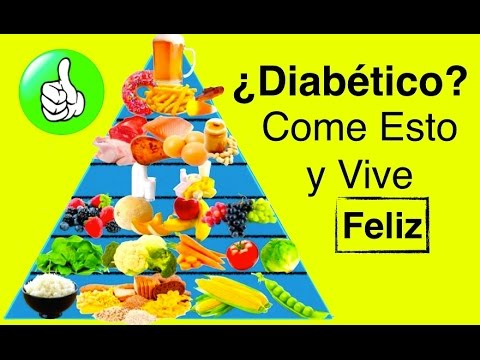 Ya sea de trigo sarraceno con leche en la diabetes tipo 2