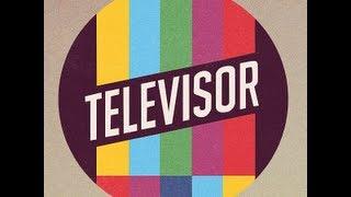 Televisor - Pinup