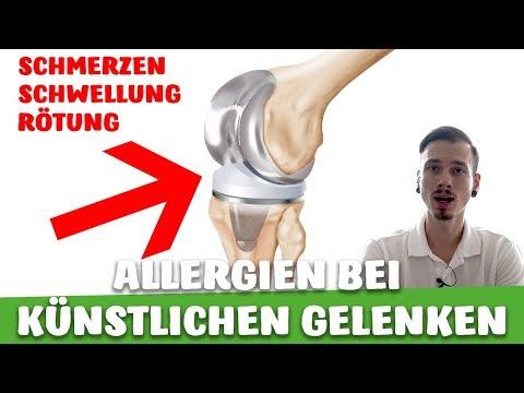 Veterinär-Apotheke Salbe für Gelenke