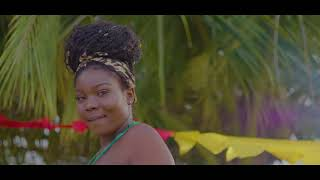 Stonebwoy - More (Official Video)