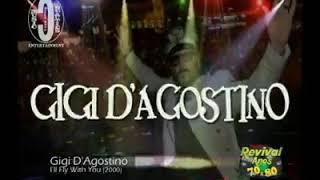 preview picture of video 'Música retro'