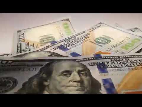 Faceți bani rapid cu un depozit