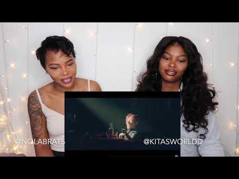 Video di lattice e sesso