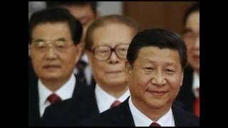 【紅朝秘聞】習王無法繞過中共最核心危機 中國巨變在即