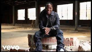 Ace Hood - Blood, Sweat, Tears