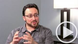 How Software Engineer Switches To Technical Marketing - Anatole Faykin