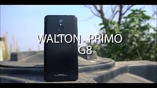 Walton Primo G8 Full Review | ATC