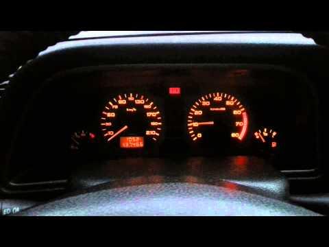 Die Auftankungen lukojl auf 98 Benzin