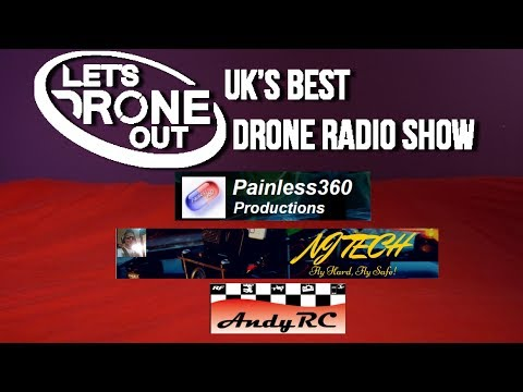lets-drone-out-podcast-painless360-andyrc-nj-tech