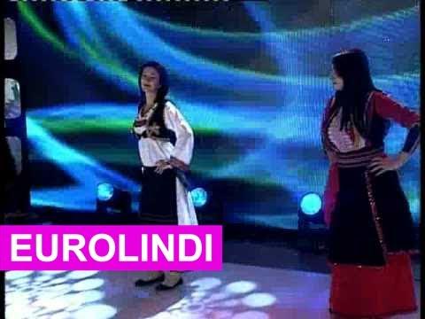 Sami Krasniqi - 2 minuta