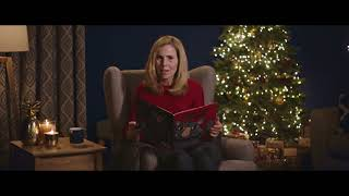 Sally Phillips - Moz The Monster - Bedtime Story