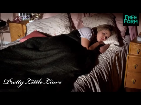 Pretty Little Liars 5.03 (Preview)