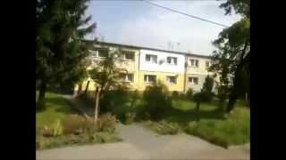 preview picture of video 'Okopy (Kaldeck, Kaltecke - Zimny Kąt), gm. Łambinowice, pow. nyski, woj. opolskie'