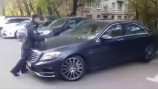 Автоприколы 2015 Подборка август Лучшие автоприколы  Нарезка, Funny car, Самые смешные